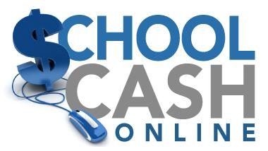 SchoolCashOnlineLogo-Master-1m5eq11.jpg