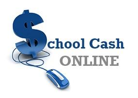 Pay Your School Fees Online