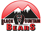 Black Mountain Elementary logo
